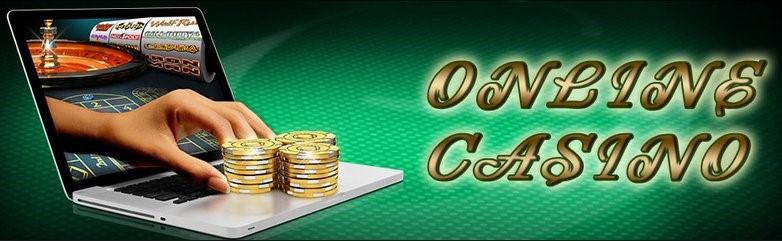 gutes online casino kasino online
