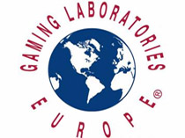 GLI Europe BV