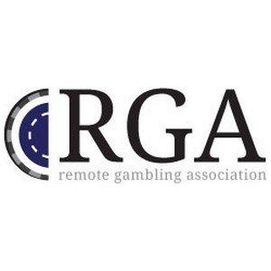 top 10 casino online asia