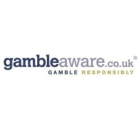 Gamble Aware
