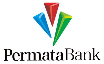 Image Result For Slot Online Bank Permata