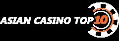 アジアカジノトップ10 - ACT10