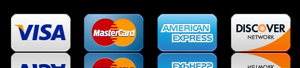 クレジットカードを使ったオンラインカジノの支払い方法