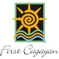 First Cagayan