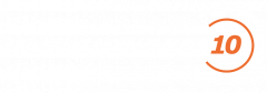 Asian Casino Top10