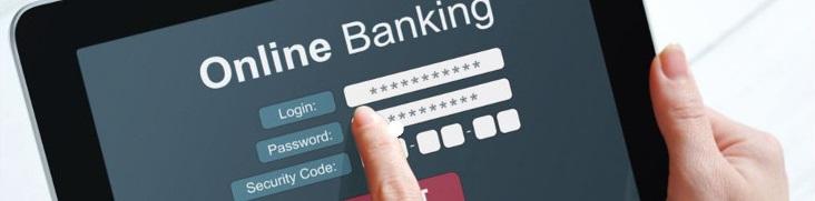คาสิโนกับการโอนเงินผ่านธนาคาร - Asian Casino Top 10