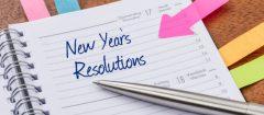 9 ปณิธาน ปีใหม่ 2019 ที่จะปรับปรุงการเดิมพันของคุณให้ดีขึ้น