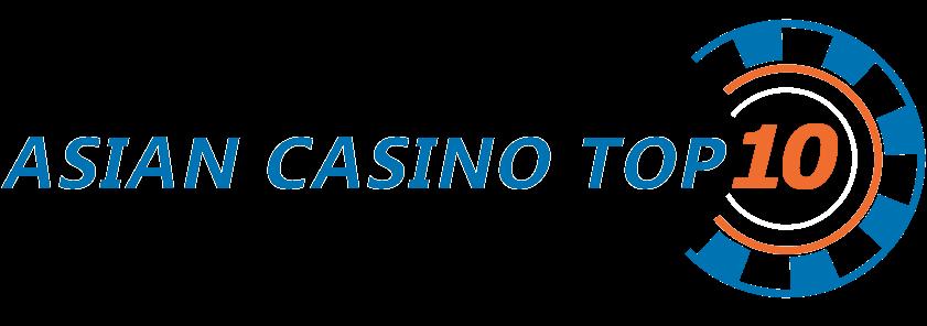Asian Casino Top10